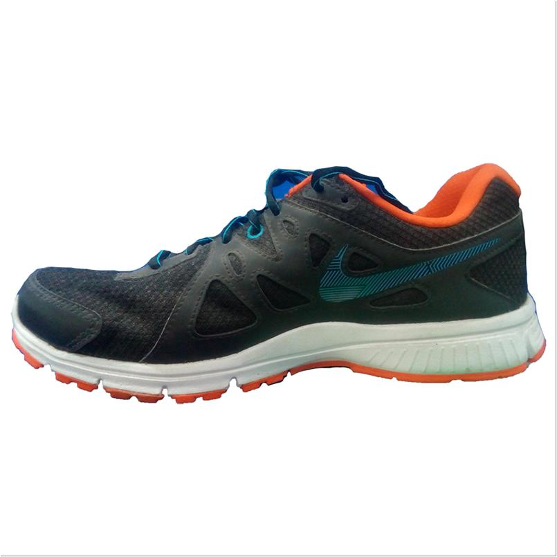 Nike zoom black and orange track spikes Find the nike zoom black and orange track spikes hottest sneaker drops from brands like Jordan, Nike, Under Armour, New Balance, and a bunch more. Neon Nike ae shoes come in men's, women's and kids' sizes, .
