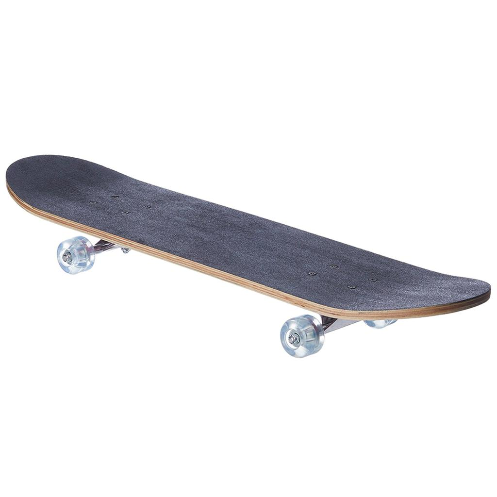 Nivia Skateboard Buy Nivia Skateboard Online At Lowest