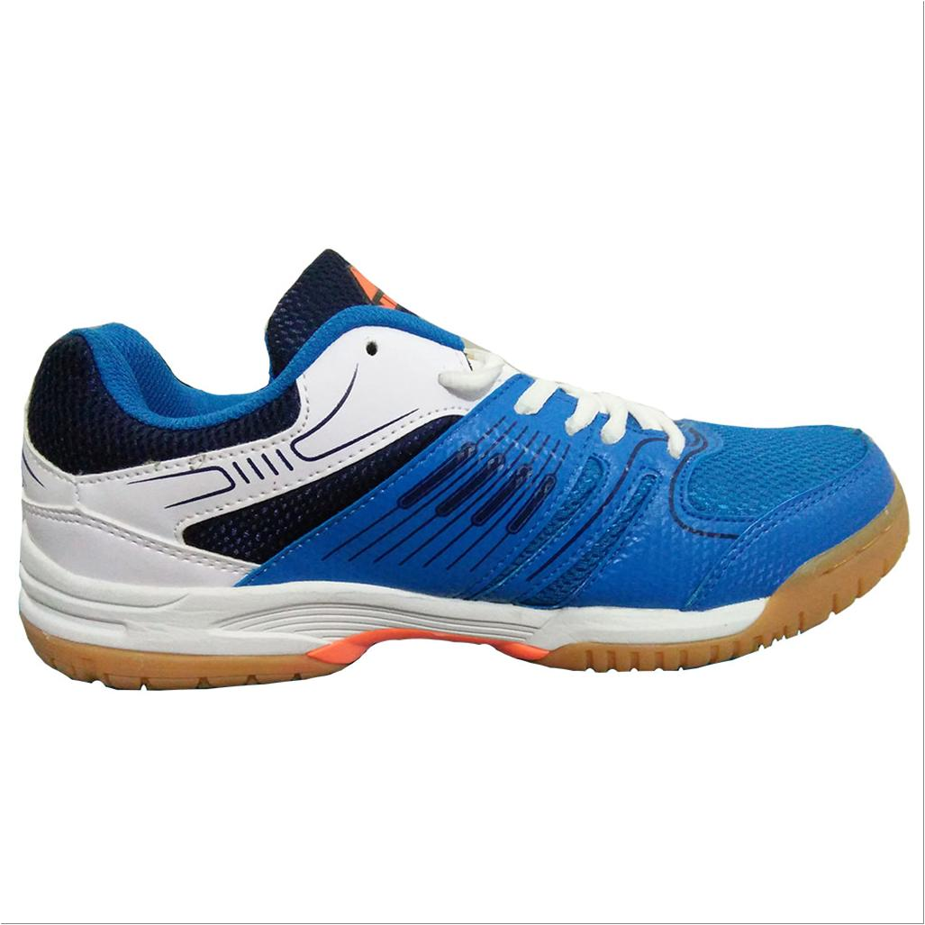 nivia volleyball shoes 5cc060