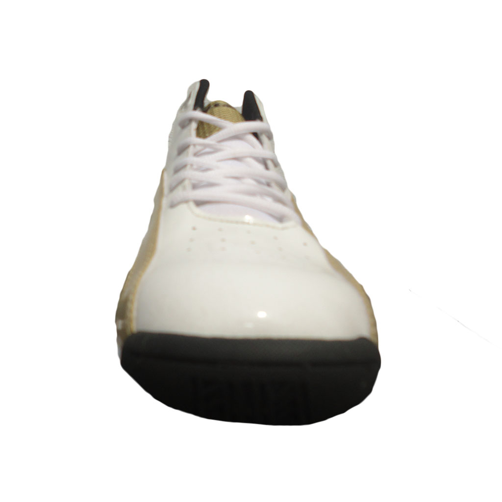 Nivia Panther Basketball Shoes