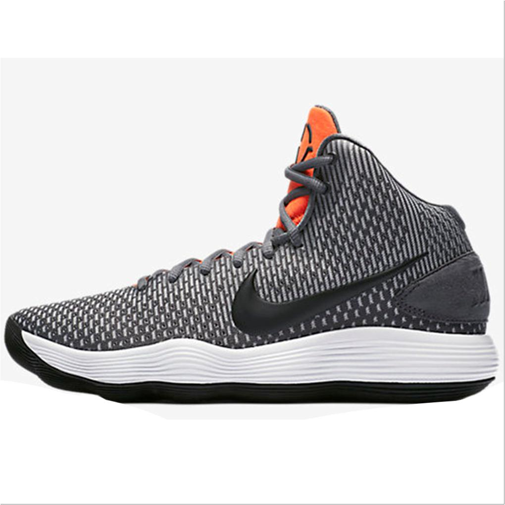 d01dc2b05ec0 Nike HyperDunk BasketBall Shoes - Buy Nike HyperDunk BasketBall ...