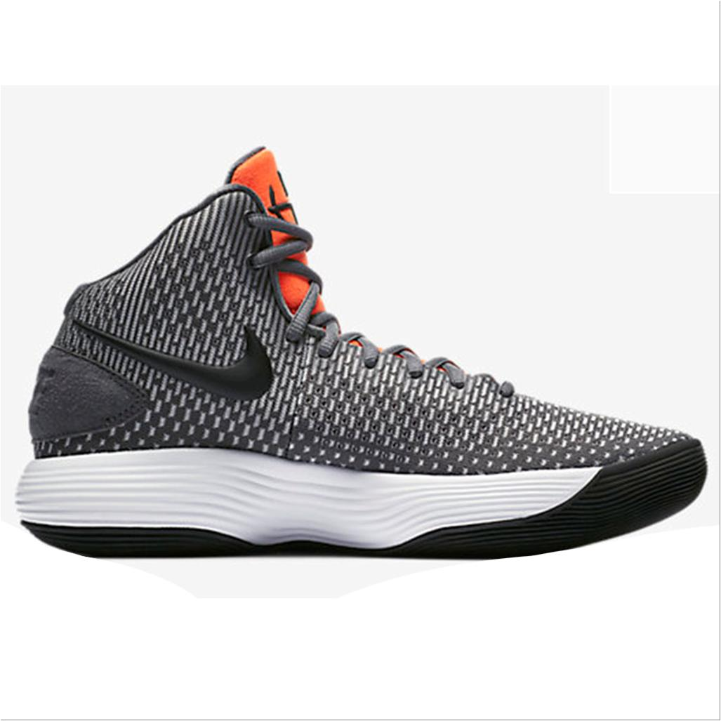 Nike HyperDunk BasketBall Shoes - Buy Nike HyperDunk BasketBall ... 1dd0a3dc1