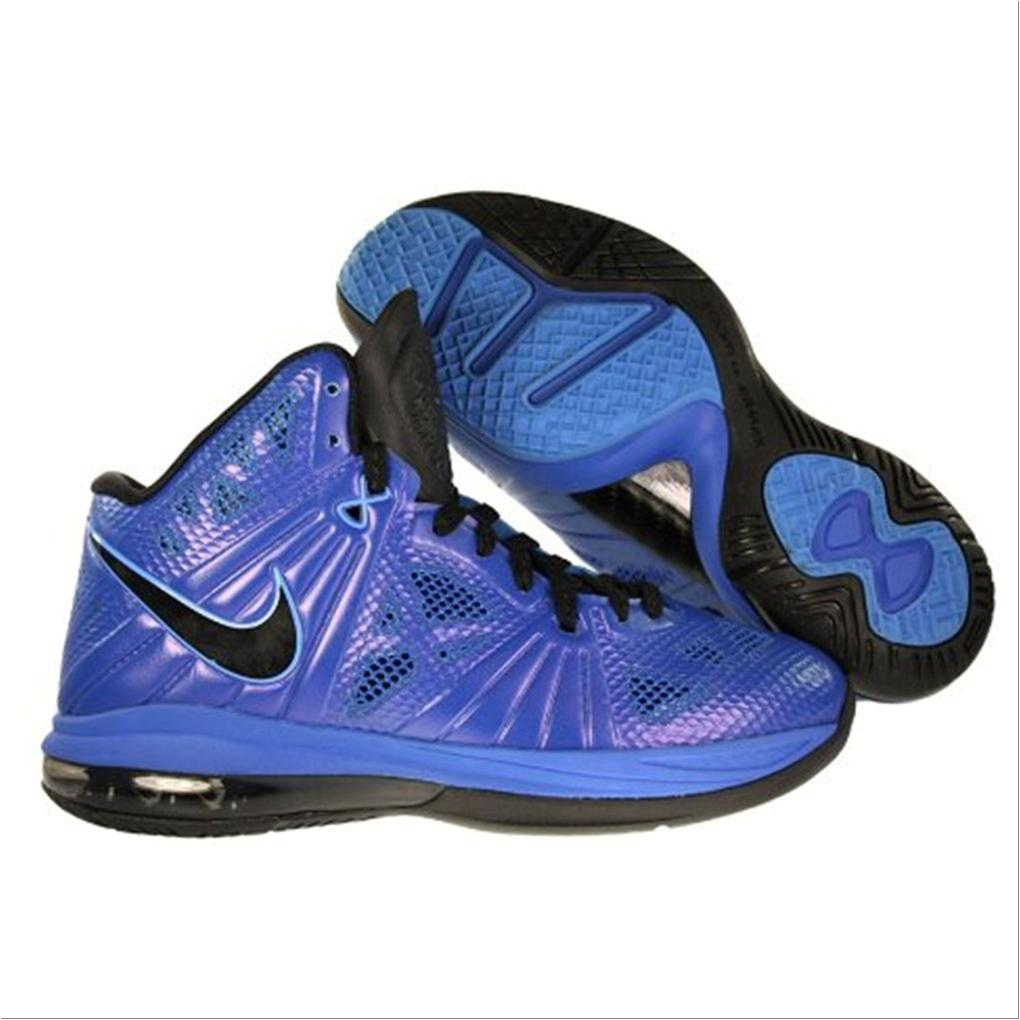 bd6da128427 Nike Lebron 8 BasketBall Shoes - Buy Nike Lebron 8 BasketBall Shoes ...