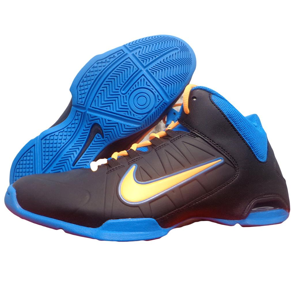 6bd03b95fa6 Nike Air Visi Pro iv Basket Ball Shoe - Buy Nike Air Visi Pro iv ...