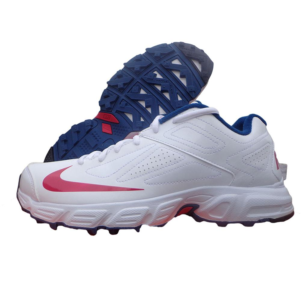 new product e6bbe 0f70c Nike Potential Cricket Shoes - Buy Nike Potential Cricket Shoes ...