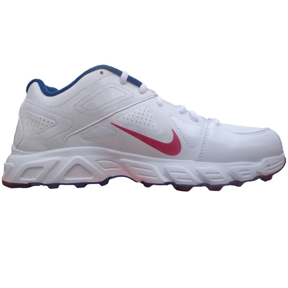Nike Badminton Shoes Online