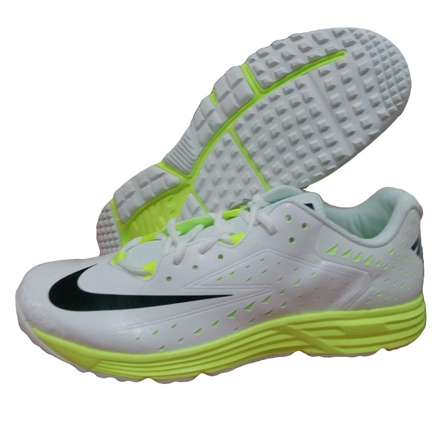 online store 5829d 036a0 Nike Potential Cricket Shoes New - Buy Nike Potential Cricket Shoes ...