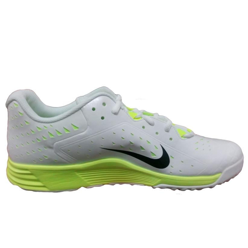 Nike Potential Cricket Shoes New - Buy Nike Potential Cricket Shoes ... 907583960