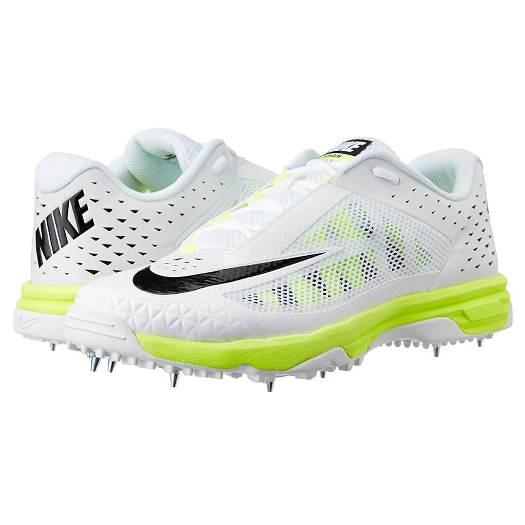 nike air max price in india 2014 cricket