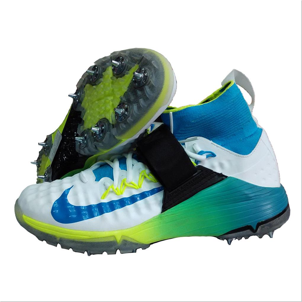 Lunar Accelerate Shoes Cricket Mens Nike ZgnPxqfwgC