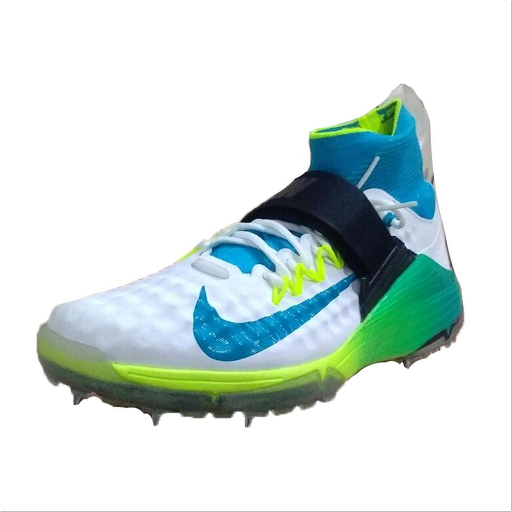 Nike Alpha Accelerate 3 Full Spike Cricket Shoes Buy