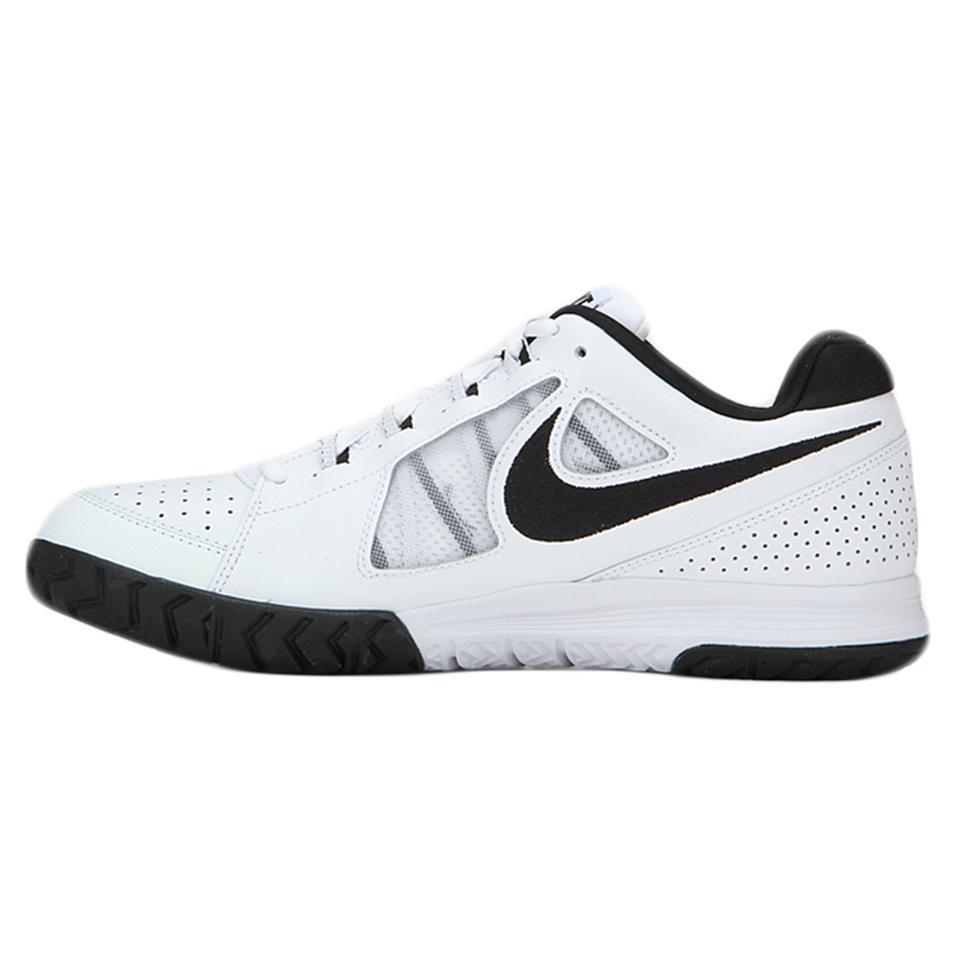 b612f3005a94 Nike Air Vapor Ace White Tennis Shoes - Buy Nike Air Vapor Ace White ...