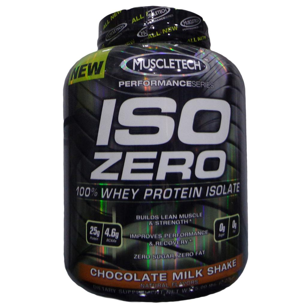 muscletech iso zero 100 whey protein isolate buy muscletech iso zero 100 whey protein isolate. Black Bedroom Furniture Sets. Home Design Ideas