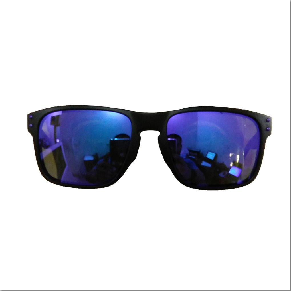 061826c4ee ... online in india. original quality 5310e 969a0  ireland oakley fd 009102  26 mattle black lens cricket sunglasses buy 2e72a 1b0be