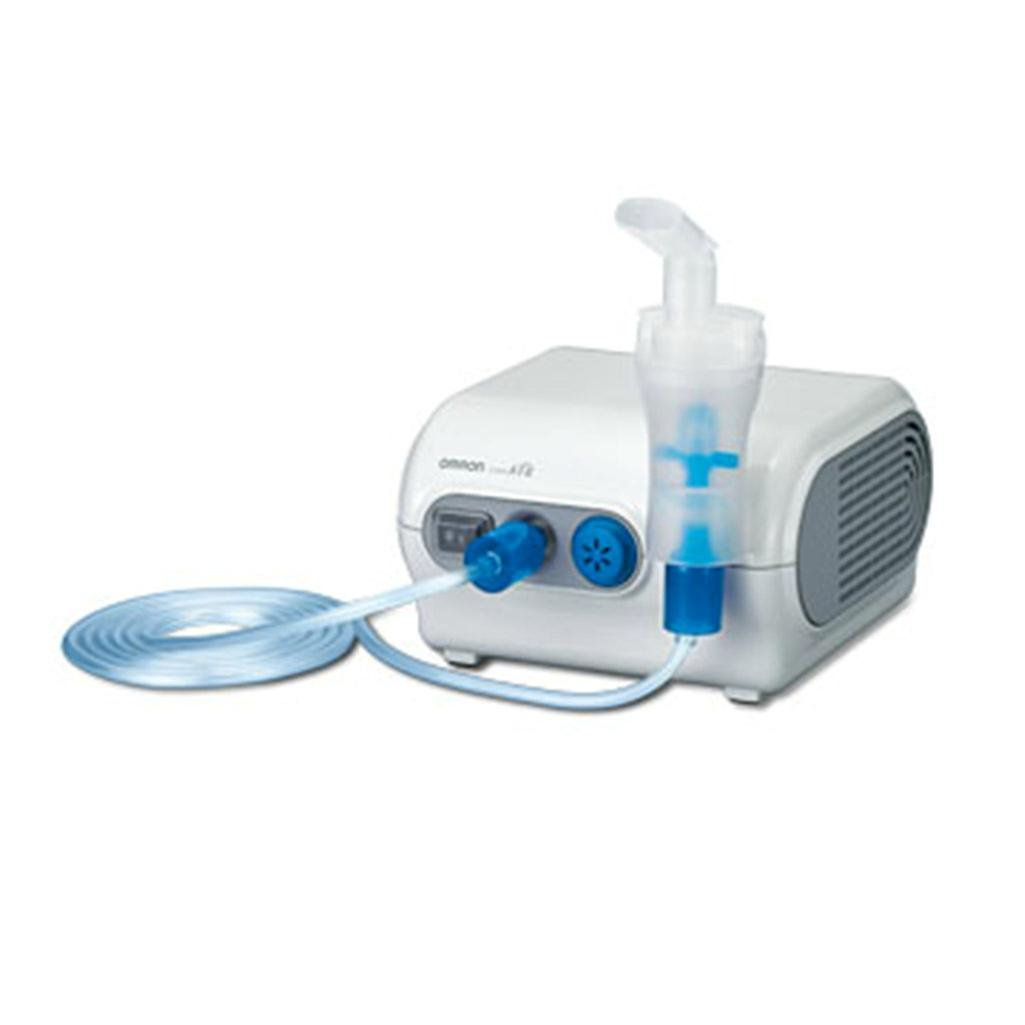 Which is better to buy a nebulizer for home