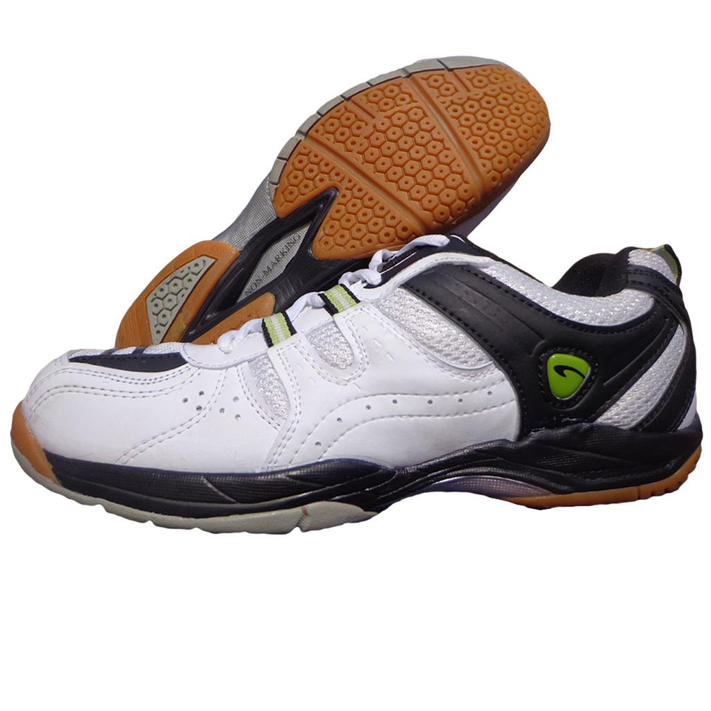 PRO ASE Court Volleyball Shoes - Buy PRO ASE Court ...