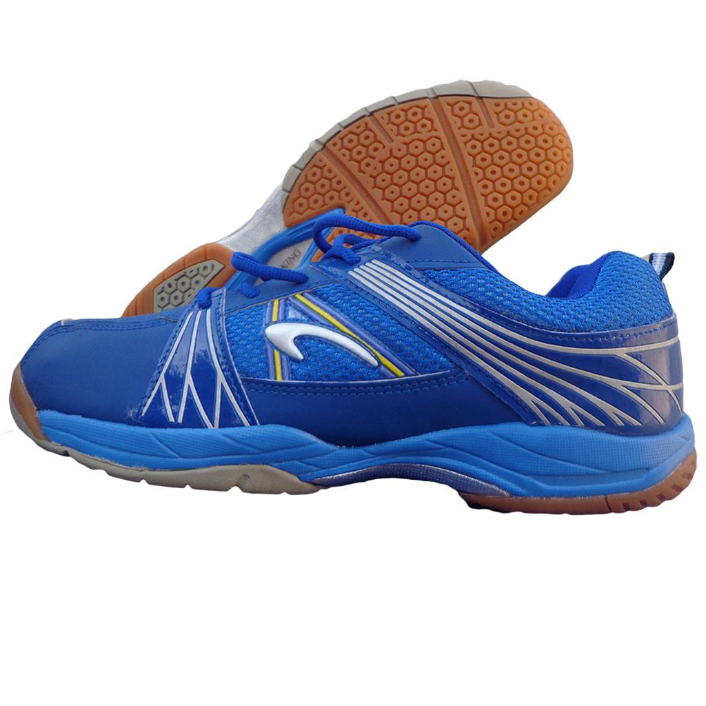 Ase Shoes Online