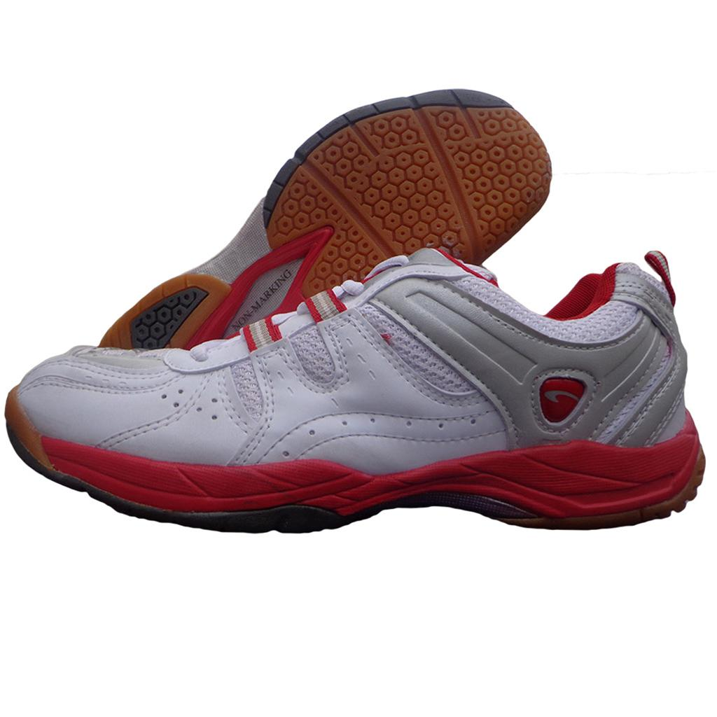 mizuno volleyball shoes india price guide