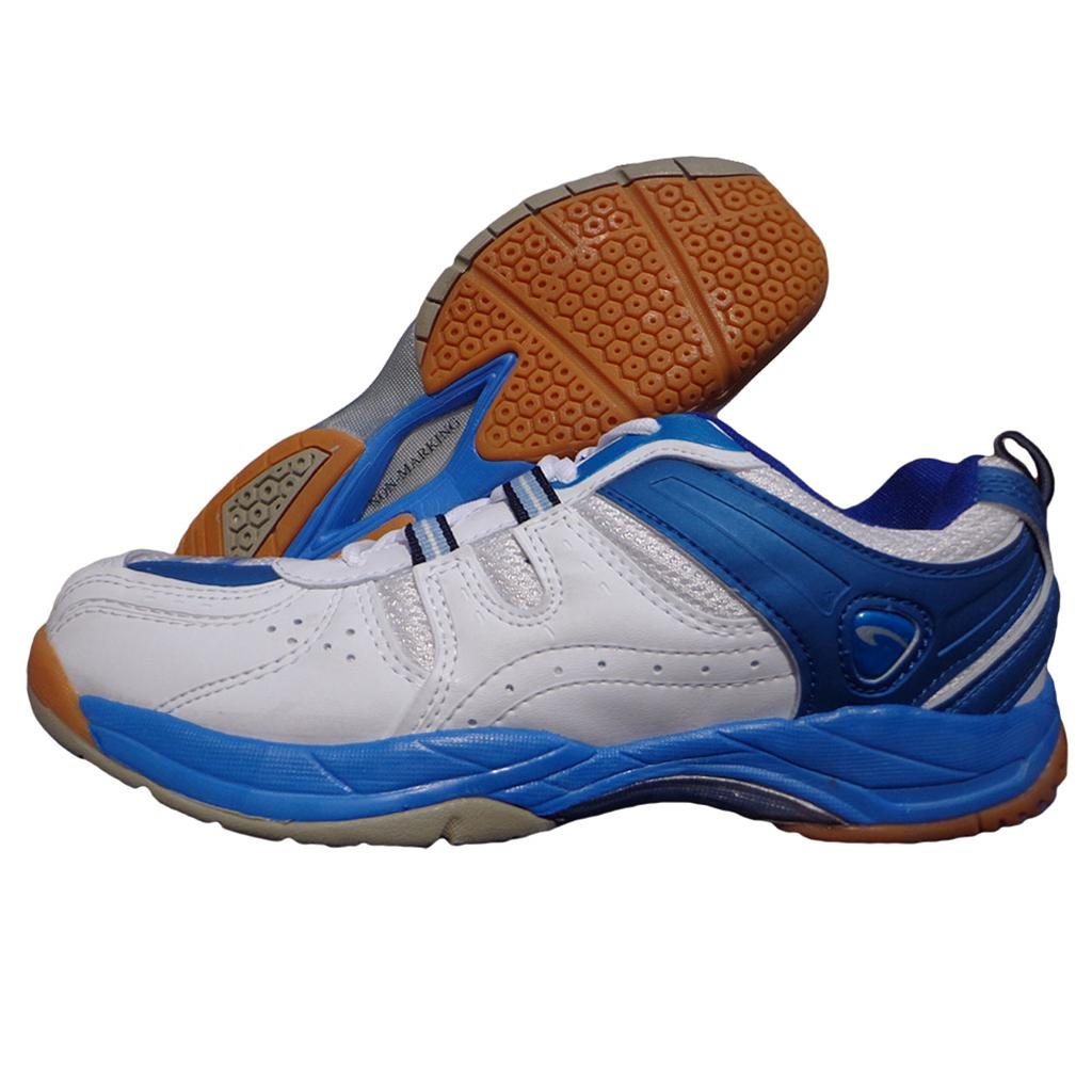 Volleyball Shoes Online India