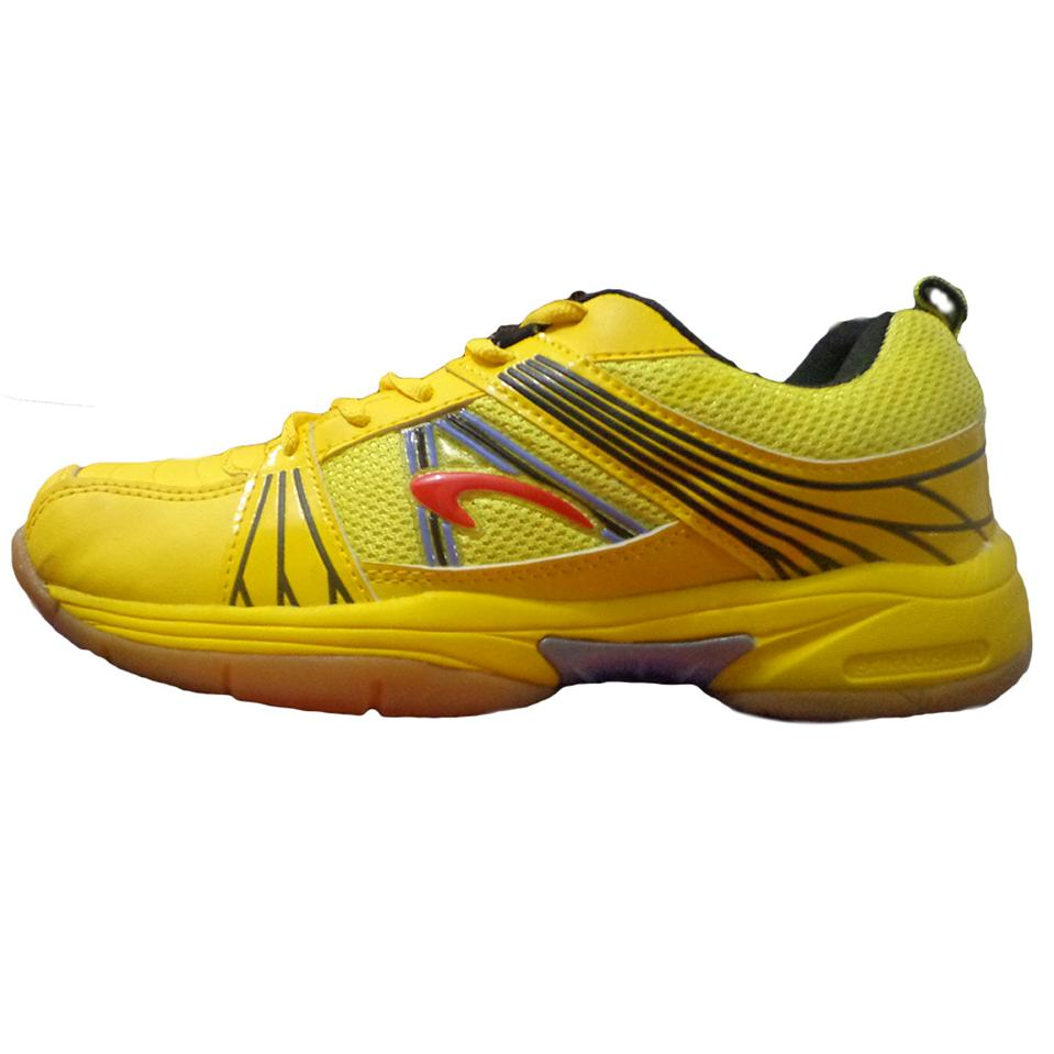 Buy Volleyball Shoes Online India