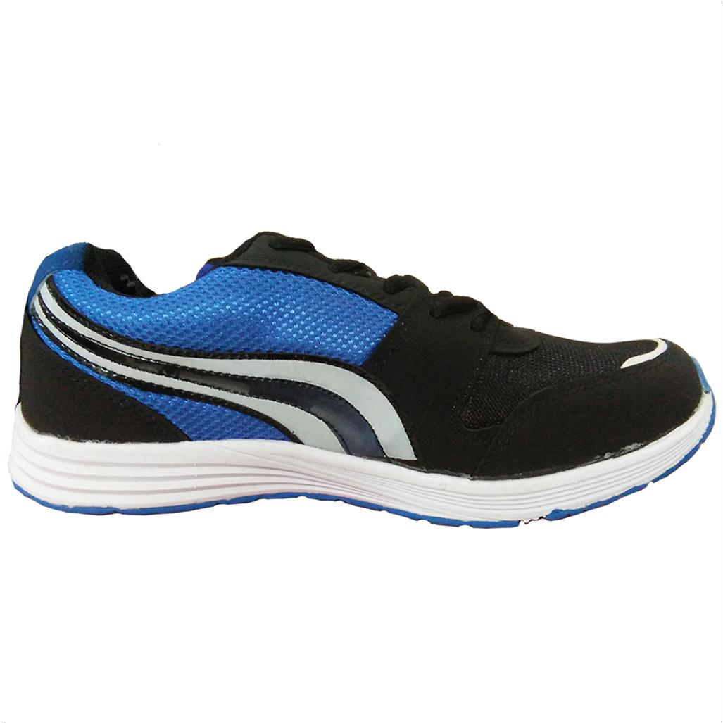 Ase Sports Shoes Online Shopping