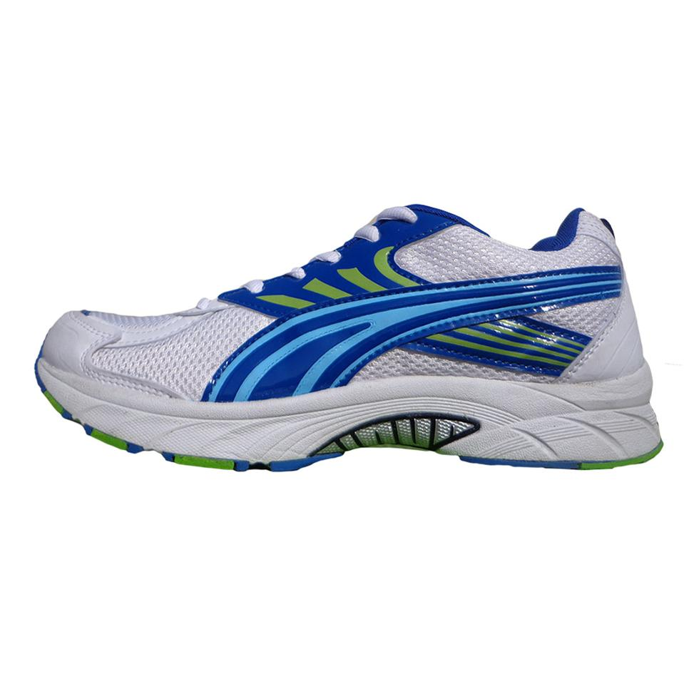 Ase Sports Shoes Online