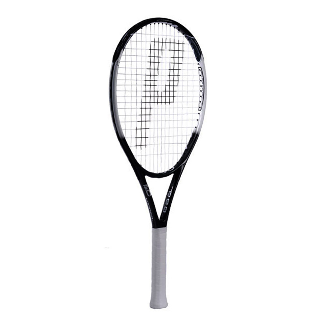 Prince Touch TI 100 Tennis Racquet - Buy Prince Touch TI 100 Tennis ... aaa6261b8be14