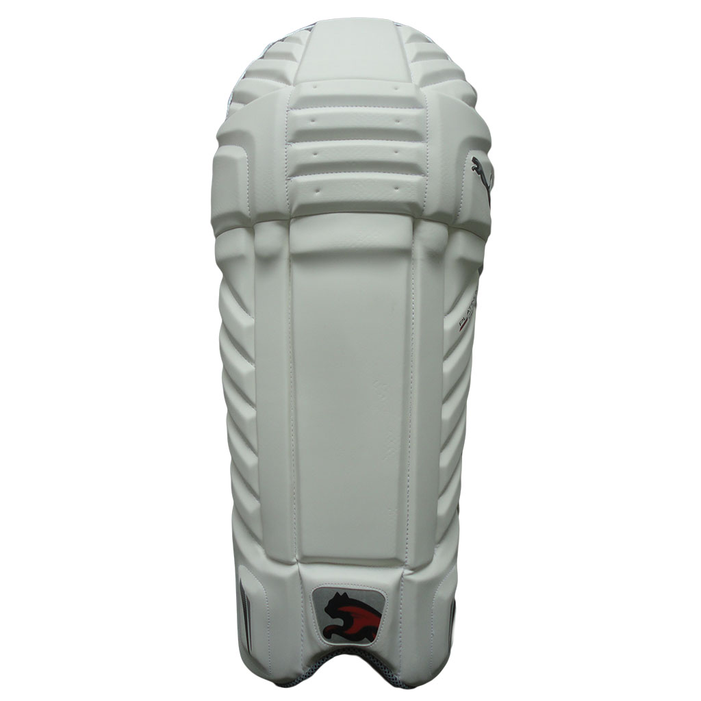 Puma Platinum 5000 Bating Pad Buy Puma Platinum 5000