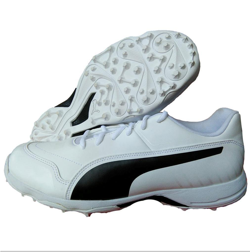 puma shoes cricket
