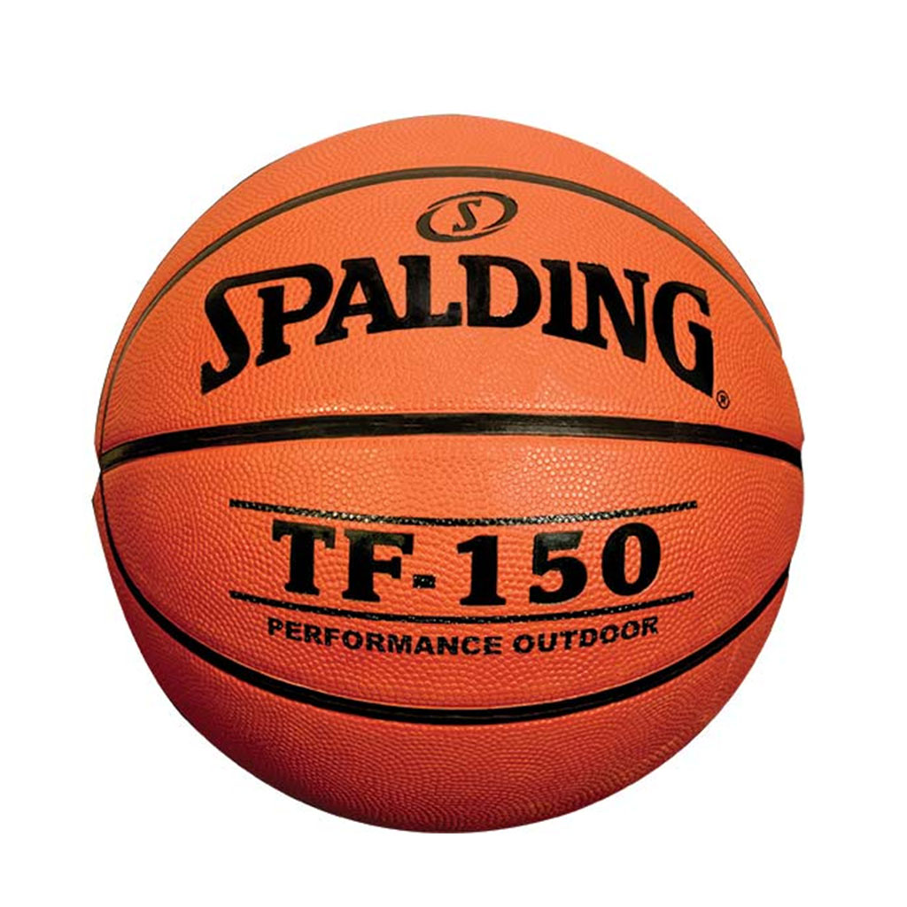 Spalding Tf 150 Basketball Buy Spalding Tf 150