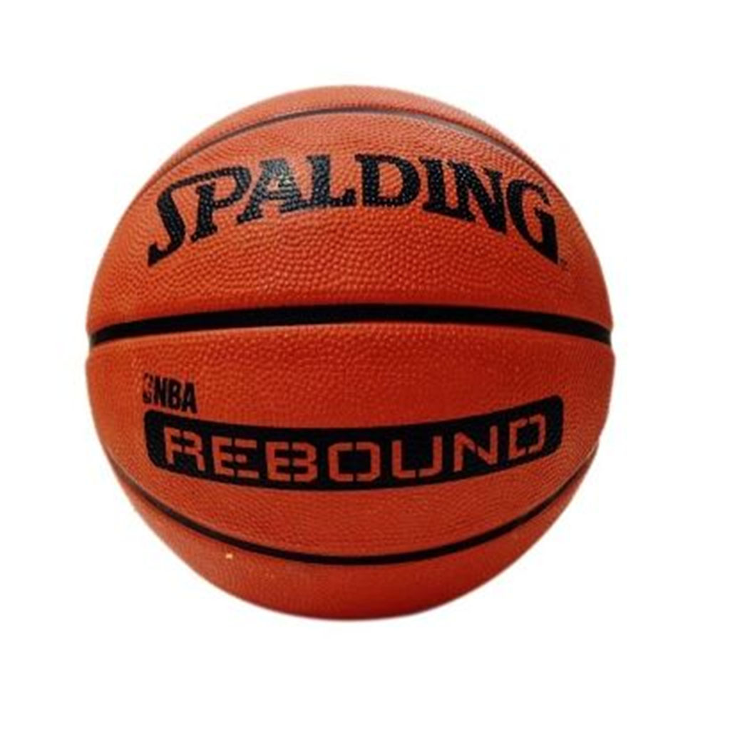 Spalding Basketball Shoes Price In India