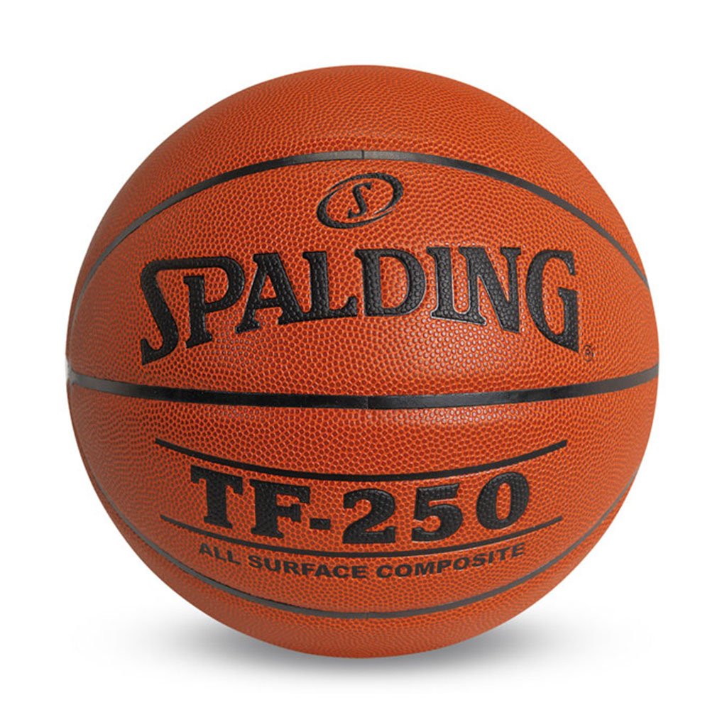 Spalding Basketball Shoes India