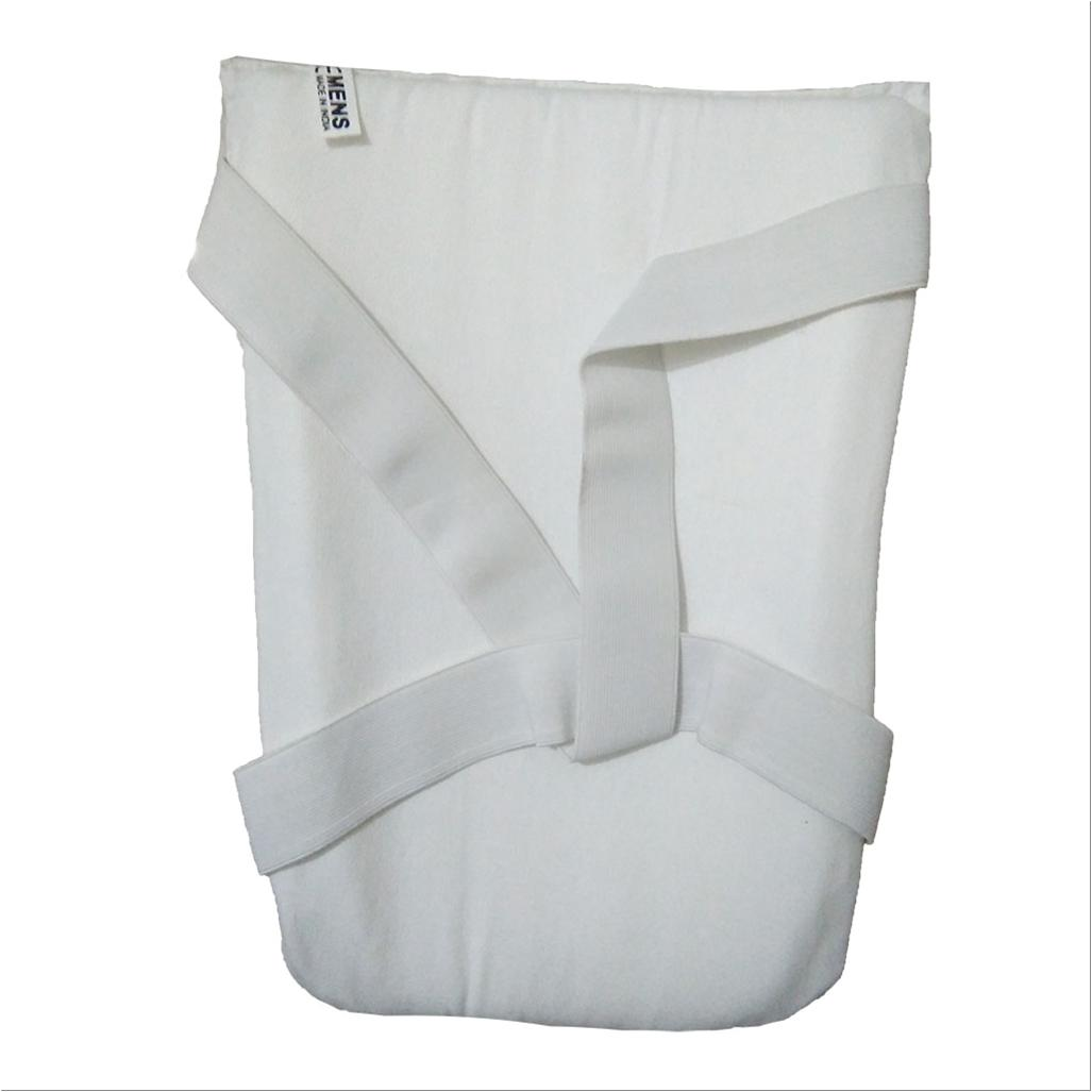 Sf Shield Thigh Guards Buy Sf Shield Thigh Guards Online