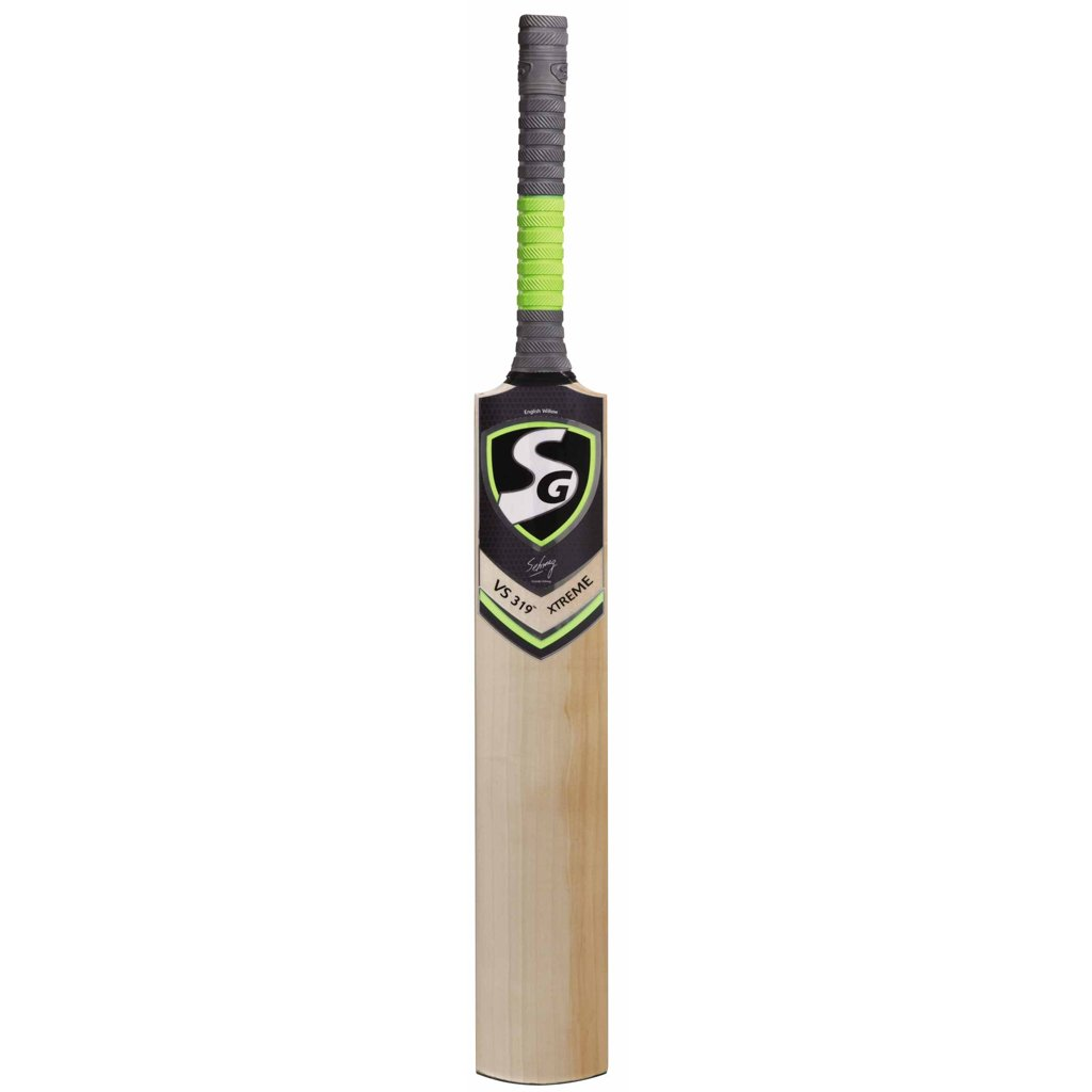 6b8eb09de45 SG Cricket Bat English VS 319 Xtreme Standard Size - Buy SG Cricket ...