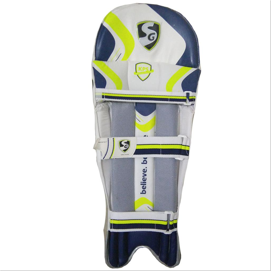 Sg Ecolite Cricket Batting Pads Mens Size Buy Sg Ecolite