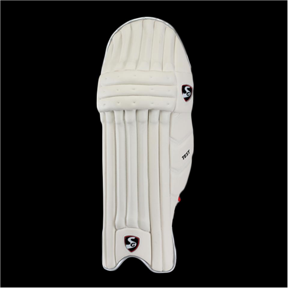 Sg Test Cricket Batting Pads Mens Size Buy Sg Test