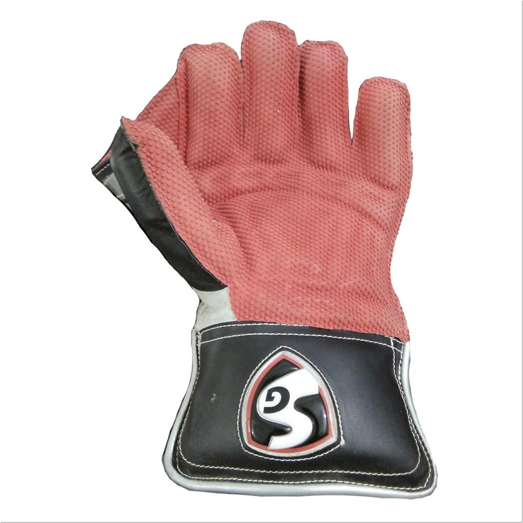 Sg League Wicket Keeping Gloves Buy Sg League Wicket