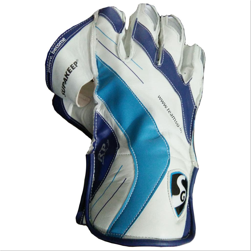 Sg Supakeep Wicket Keeping Gloves Buy Sg Supakeep Wicket