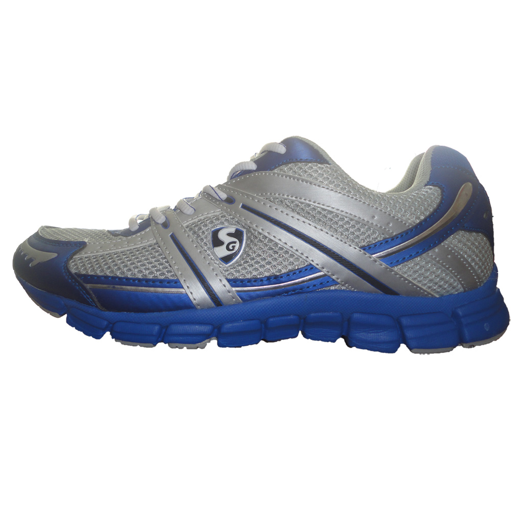 Sg cricket shoes online shopping