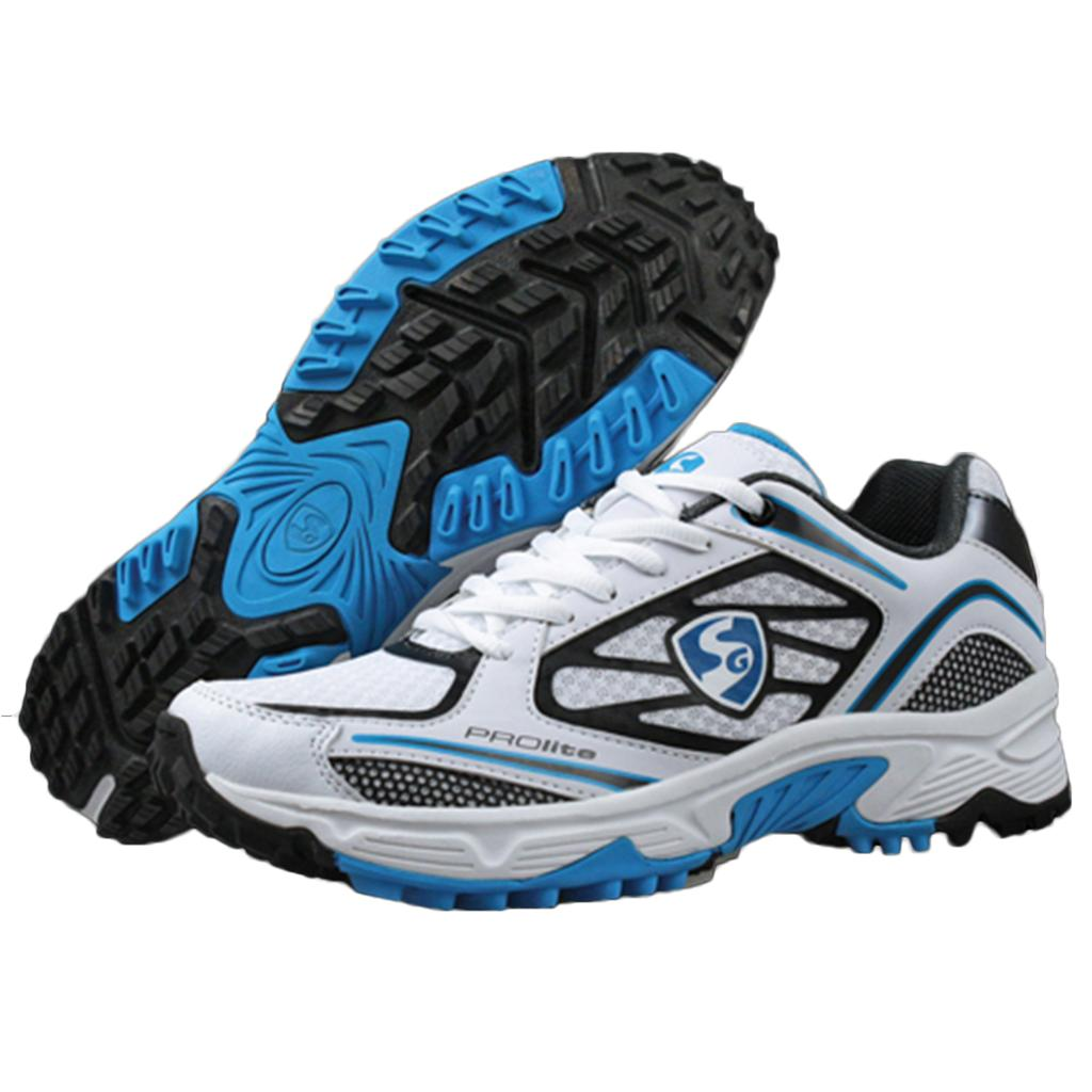 Aces Running Shoes