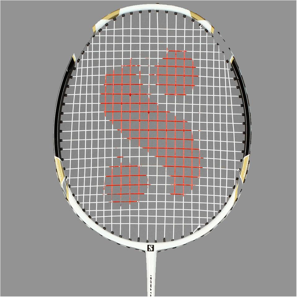 Silvers Ion 2 Set Badminton Rackets Buy Silvers Ion 2