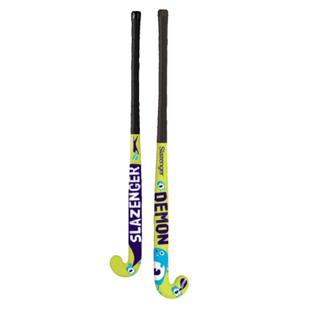 81a8f55af4b Slazenger Green Demon Hockey Sticks - Buy Slazenger Green Demon ...