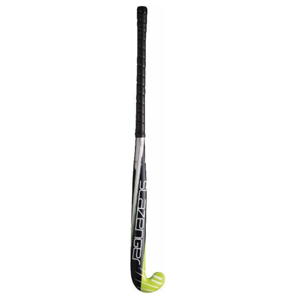 e390a99df83 Slazenger Prodigy 1 Hockey Sticks - Buy Slazenger Prodigy 1 Hockey ...