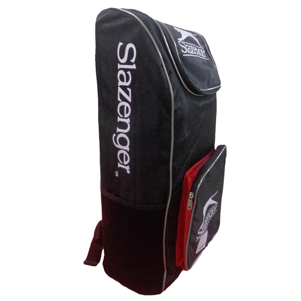 Slazenger Cricket Kit Bag Buy Slazenger Cricket Kit Bag