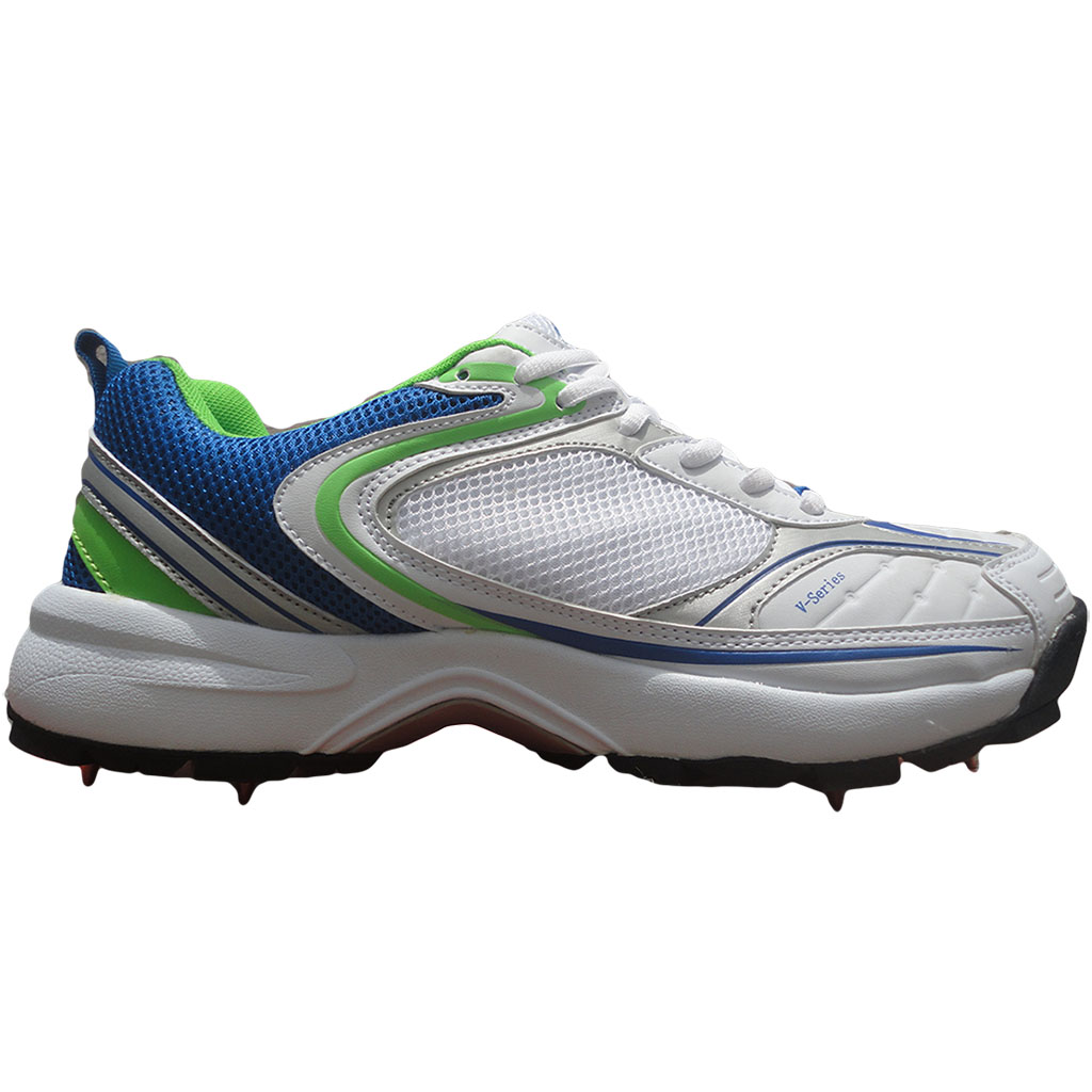 Slazenger Sussex Cricket Shoes - Buy Slazenger Sussex ...