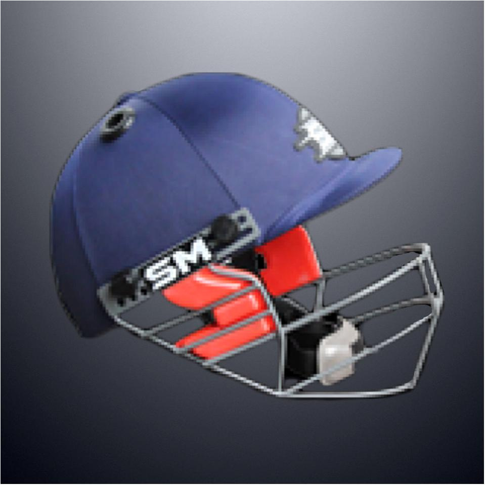 Sm Swagger Cricket Helmet Buy Sm Swagger Cricket Helmet