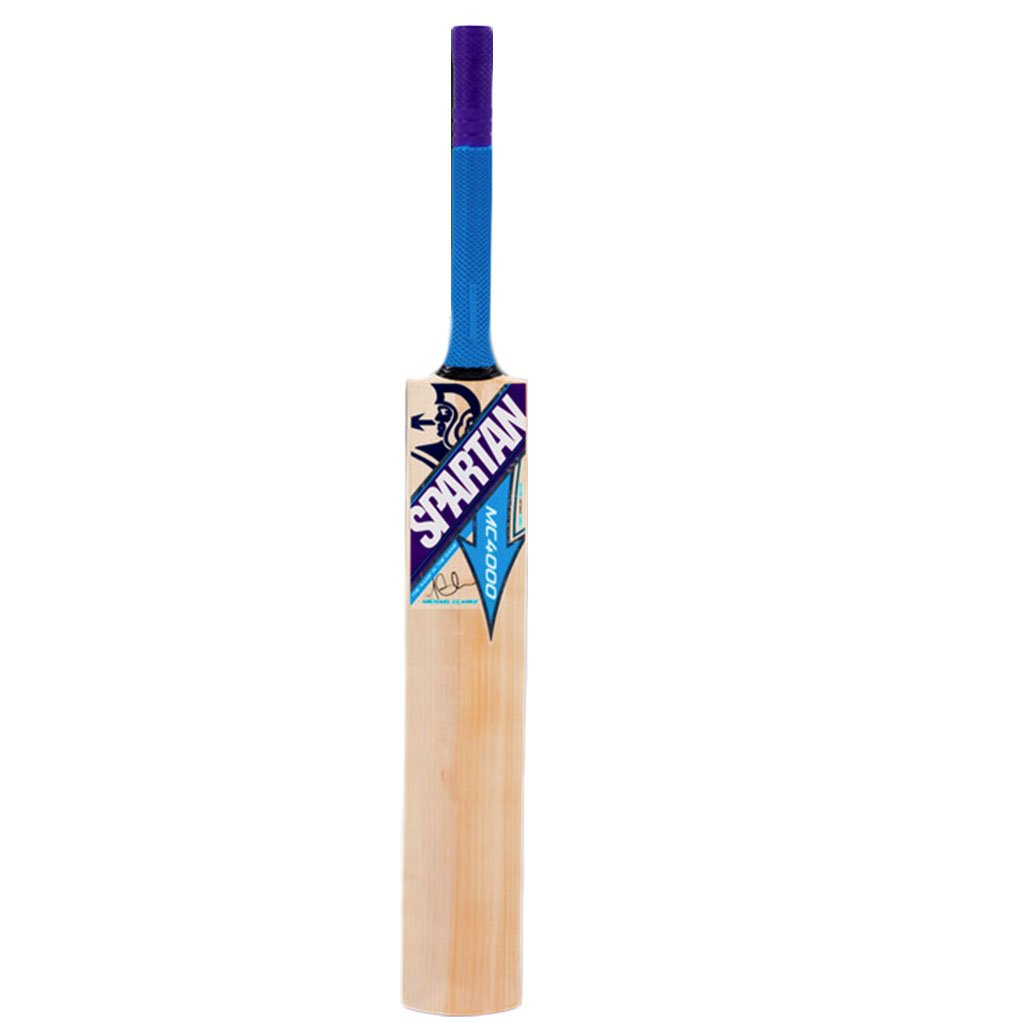 Spartan Mc 4000 Cricket Bat Standard Size Buy Spartan Mc