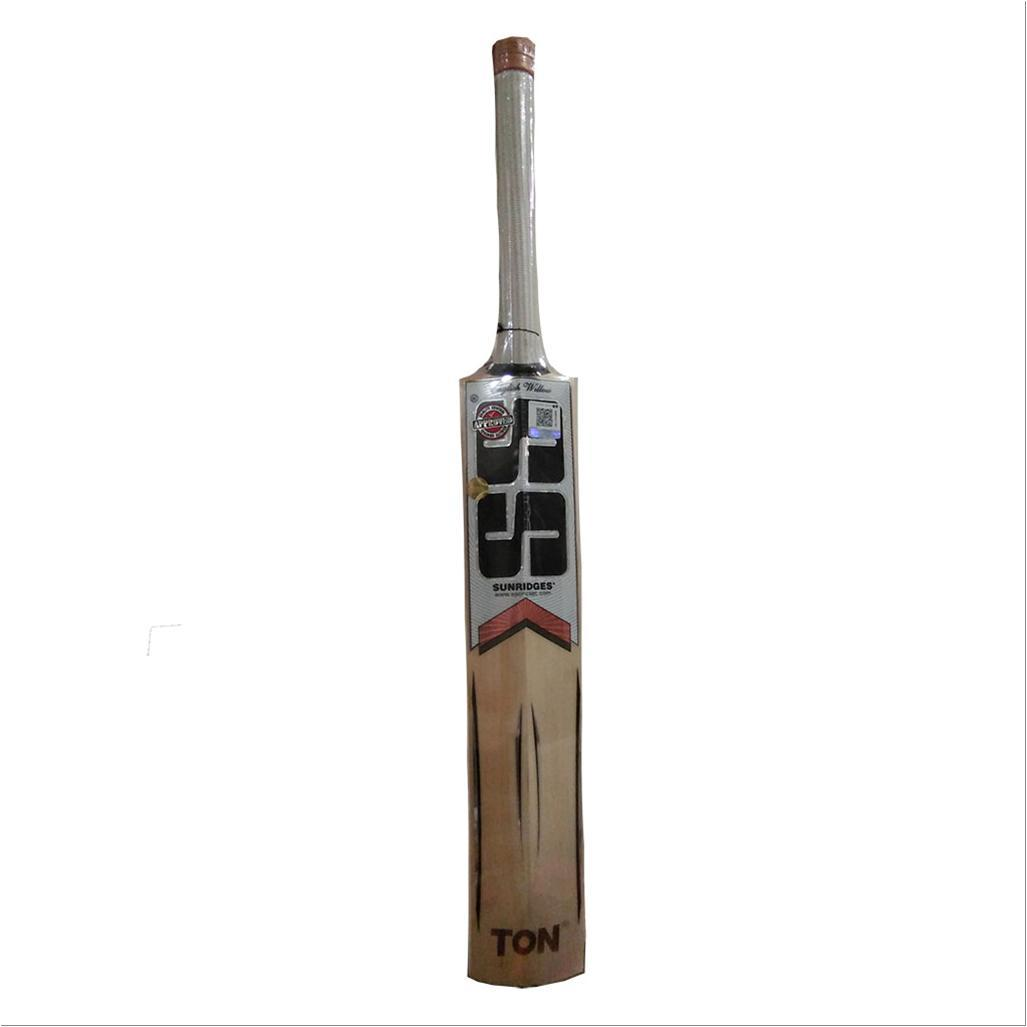 a8c4d95f219 SS Master 2000 English Willow Cricket Bat - Buy SS Master 2000 ...