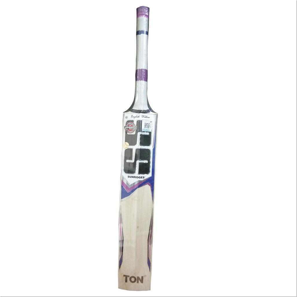 Ss T20 Zap English Willow Cricket Bat Buy Ss T20 Zap