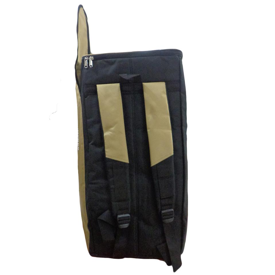 Ss Gold Edition Cricket Kit Bag Buy Ss Gold Edition